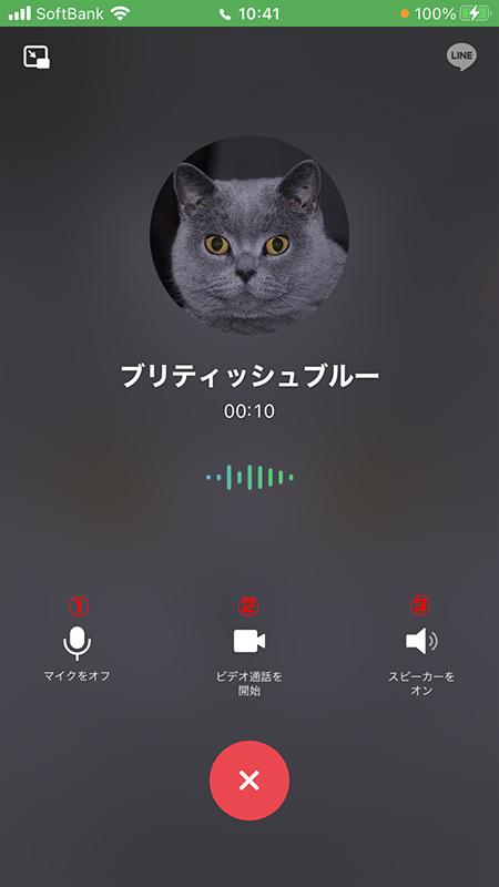 通話 が できない line の 【Windows&Mac】LINEで通話できない時の対策